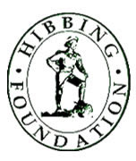 The Hibbing Foundation